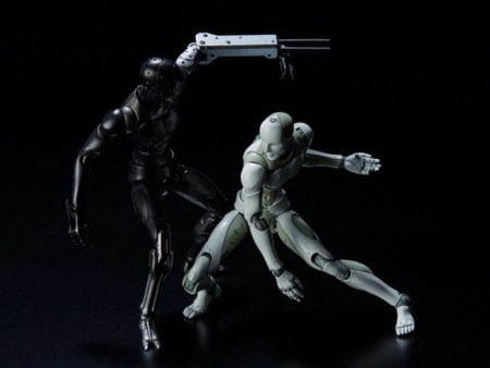 synthetic-human-evi
