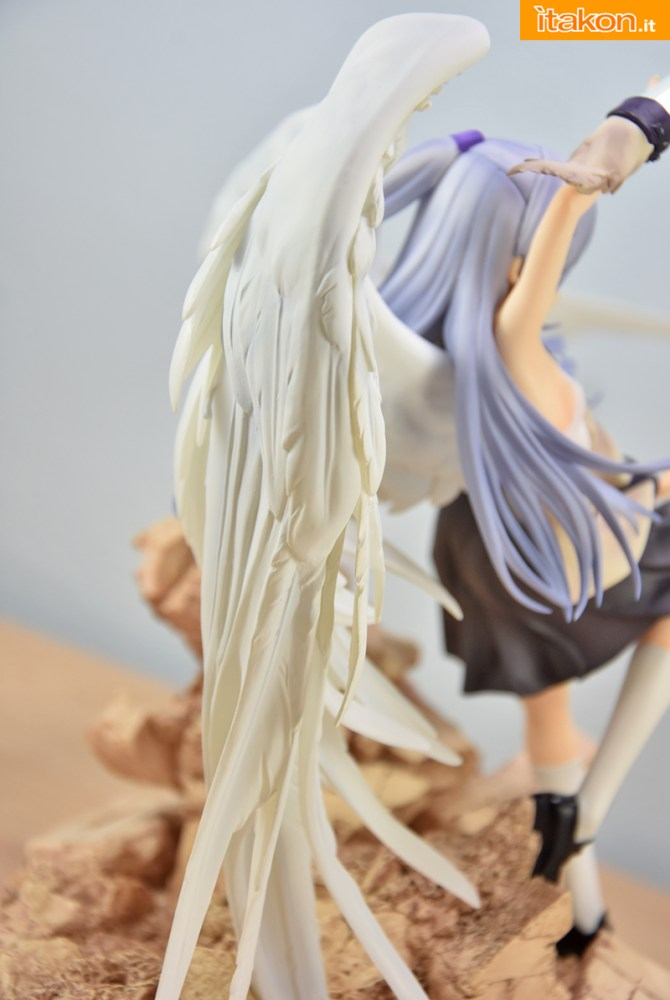 tenshi-angel-beats-broccoli-recensione-foto-46