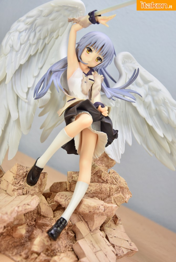 tenshi-angel-beats-broccoli-recensione-foto-73