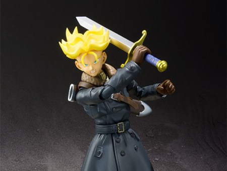 trunks_sh_figuarts
