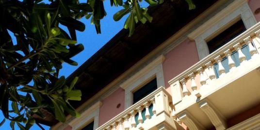 Квартира в Лидо ди Камайоре.