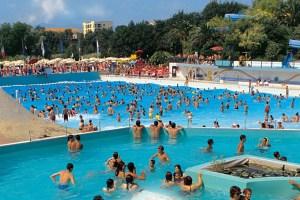 piscina-onde-600x400
