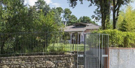 Дом в Камайоре