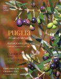 Puglia: A Culinary Memoir