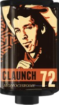 Film claunch72