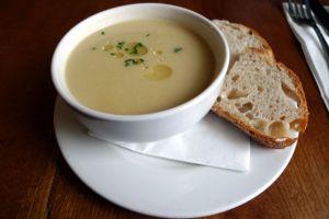 zuppa-sedano-rapa