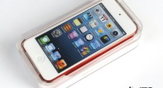 Apple_iPod_touch5_01