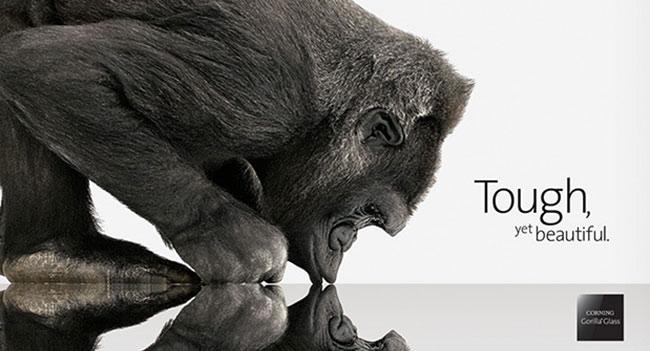 03-gorilla-glass-cars