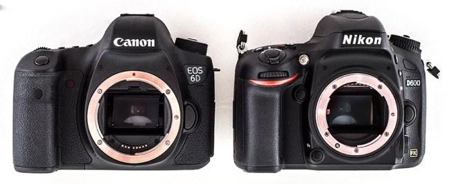 900_canon6D_nikonD600_front