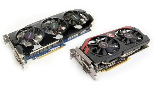 GeForce_GTX760_MSI-Gigabyte_Intro_900-2