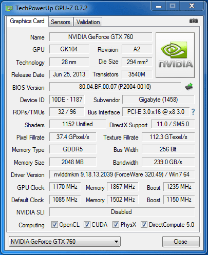 Gigabyte_GTX760_razgon_info