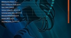 LG Optimus G Pro screenshots 94