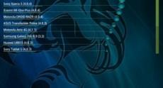 LG Optimus G Pro screenshots 95