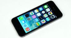 Apple iPhone 5s 05