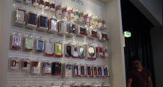 LG G2 Accessories 14