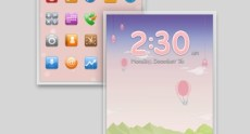 LG G2 Screenshots 95