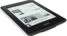 Amazon_Kindle_New_Paperwhite_2013 (1)