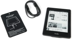 Amazon_Kindle_New_Paperwhite_2013 (8)