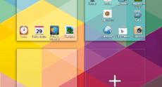 Screenshot_2013-09-20-23-57-271 (40)