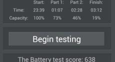 Huawei Ascend G610 screenshots02