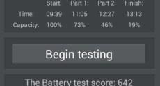 Huawei Ascend G610 screenshots05