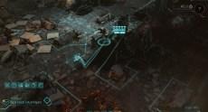 XCOM_Enemy_Within _06