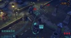 XCOM_Enemy_Within _24