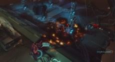 XCOM_Enemy_Within _26