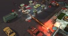 XCOM_Enemy_Within _28
