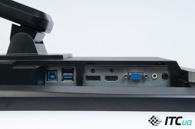 ASUS_VN279_connectors