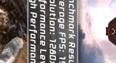 HUAWEI Honor 3 Screenshots 21