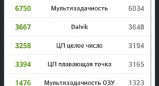 LG G Flex Screenshots 131
