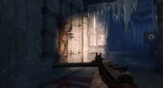 deadfall_adventures-09