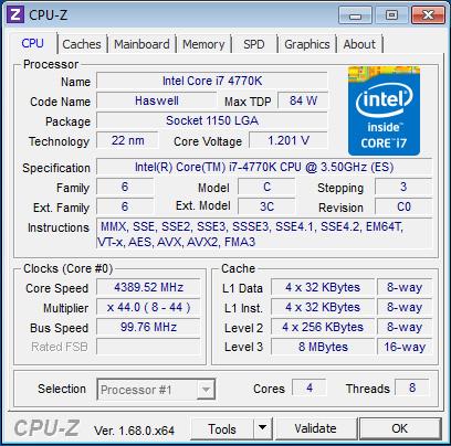 GIGABYTE_GA-H81M-HD3_CPU_Z_4400