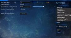 GIGABYTE_H81M-HD3_BIOS_1