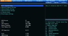 GIGABYTE_H81M-HD3_BIOS_n1