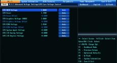 GIGABYTE_H81M-HD3_BIOS_n6