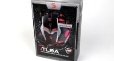A4Tech_Bloody_TL8A_01