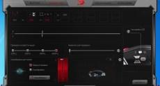 A4Tech_Bloody_ZL5A_Soft02