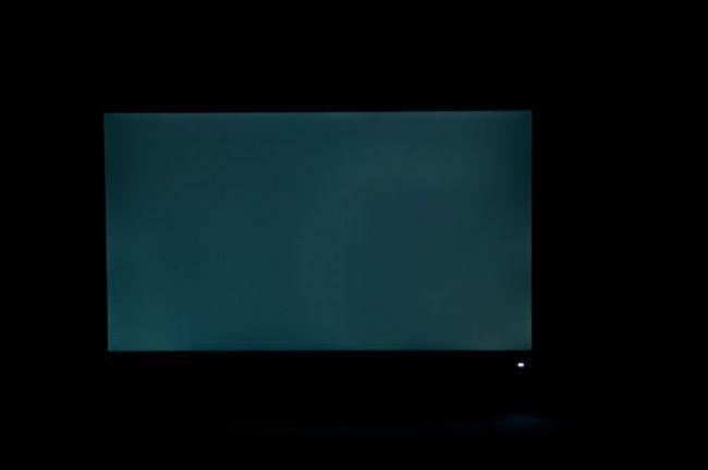Dell_U2414H_backlight