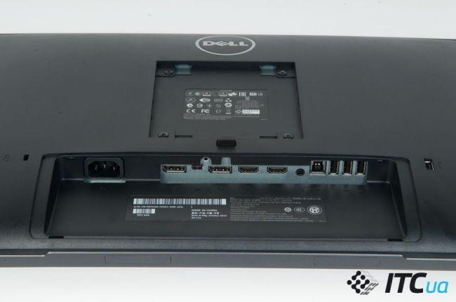 Dell_U2414H_connectors