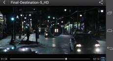 HUAWEI Ascend P6 Screenshots 05