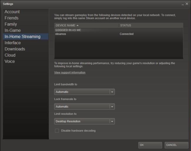 Steam_streaming