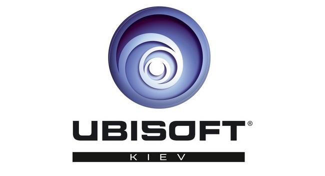 Ubisoft_Kiev_logo