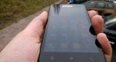 Lenovo Ideaphone S650 04