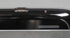 Lenovo Ideaphone S650 Screenshots 19