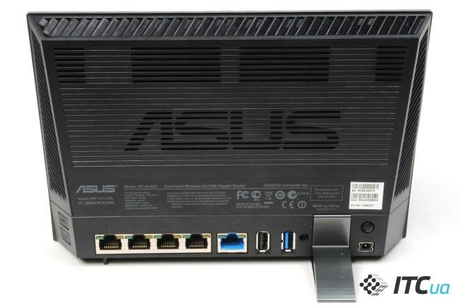 ASUS_RT-AC56U (5)