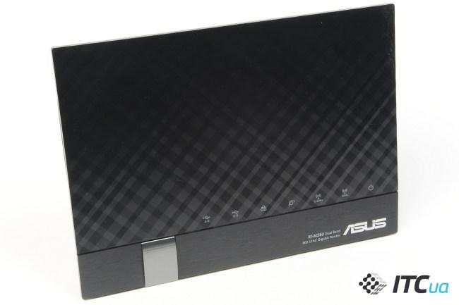 ASUS_RT-AC56U (8)