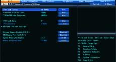 GIGABYTE_GA-F2A78M-D3H_UEFI2