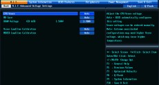 GIGABYTE_GA-F2A78M-D3H_UEFI5